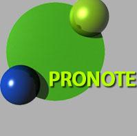 pronote-2-a53bd
