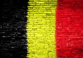 images drapeau belges