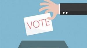 vote election parents d'eleves